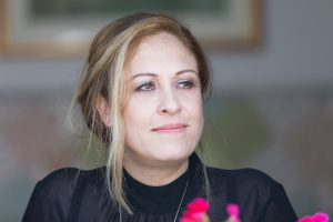 Annie Fontaine - Best Life Coaching & Counseling in London